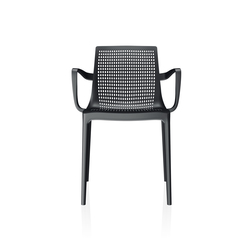 twin 3104/A | Chairs | Brunner