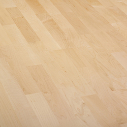 Ethnic Arce Canadiense 3L | Wood flooring | Porcelanosa