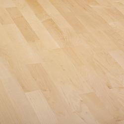 Ethnic Arce Canadiense 3L | Suelos de madera | Porcelanosa