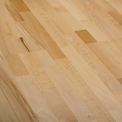 Ethnic Haya Metropolitan 3L | Wood flooring | Porcelanosa