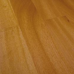 Ethnic Iroko Dune 1L | Wood flooring | Porcelanosa