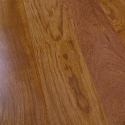 Ethnic Jatoba Dune 1L | Wood flooring | Porcelanosa