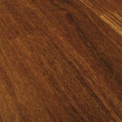 Ethnic Merbau Kenya Oscuro 1L | Wood flooring | Porcelanosa