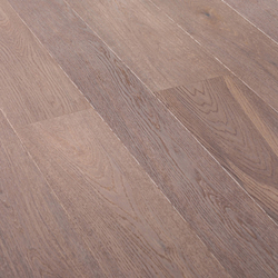 Modern Multiformato Roble Earth | Wood flooring | Porcelanosa