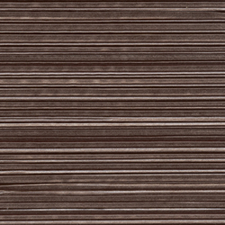 Alliances | Ecrin RM 715 74 | Wall coverings | Elitis