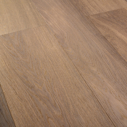 Modern Multiformato Roble Siena | Wood flooring | Porcelanosa