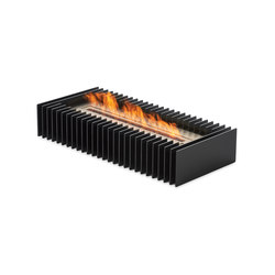 Scope 700 | Ventless ethanol fires | EcoSmart™ Fire