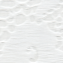 Alliances | Joyaux RM 723 01 | Wall coverings | Élitis
