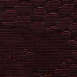 Alliances | Joyaux RM 723 55 | Wall coverings | Élitis