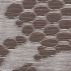 Alliances | Joyaux RM 723 75 | Wall coverings | Élitis