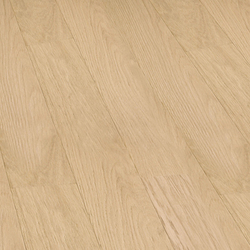 Piccola Bianco | Wood flooring | Porcelanosa