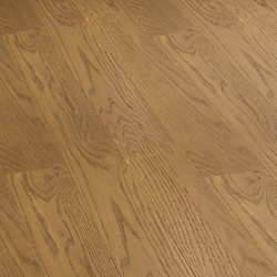 Piccola Marrone | Wood flooring | Porcelanosa