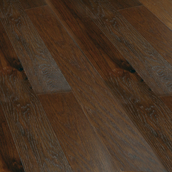 Piccola Scuro | Wood flooring | Porcelanosa
