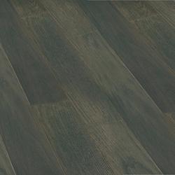 Piccola Grigio | Wood flooring | Porcelanosa