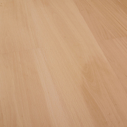Seasons Haya Vaporizada Dune 1L | Wood flooring | Porcelanosa