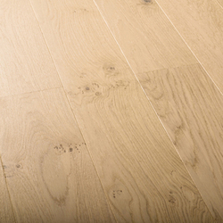 Seasons Roble Blanco Bis 1L | Wood flooring | Porcelanosa