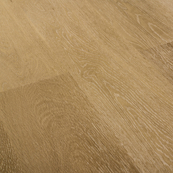 Seasons Roble Decape 1L | Wood flooring | Porcelanosa