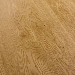 Seasons Roble Dune 1L | Pavimenti in legno | Porcelanosa
