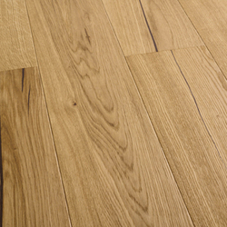 Seasons Roble Etna 1L | Wood flooring | Porcelanosa
