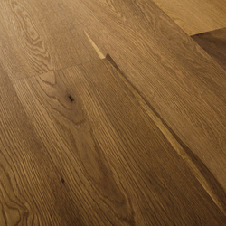 Seasons Roble Country 1L | Wood flooring | Porcelanosa
