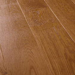 Seasons Roble Yute 1L | Pavimenti in legno | Porcelanosa
