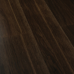 Seasons Roble Ebano 1L | Pavimenti in legno | Porcelanosa