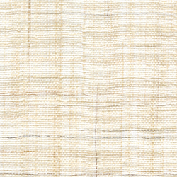 Nature précieuse RM 621 01 | Wall coverings | Elitis