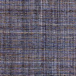 Nature précieuse RM 621 42 | Revêtements muraux / papiers peint | Elitis