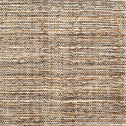 Nature précieuse RM 621 71 | Wall coverings / wallpapers | Elitis