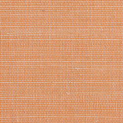 Nature précieuse RM 630 34 | Wall coverings / wallpapers | Elitis