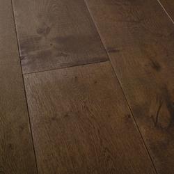 Thule Ceniza | Wood flooring | Porcelanosa