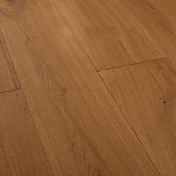 Thule Natural | Wood flooring | Porcelanosa