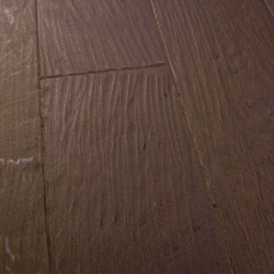 Thule Wengue | Wood flooring | Porcelanosa