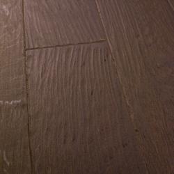 Thule Wengue | Pavimenti in legno | Porcelanosa