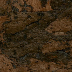 Nature précieuse RM 631 81 | Wall coverings | Elitis