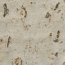 Nature précieuse RM 631 92 | Wall coverings / wallpapers | Elitis
