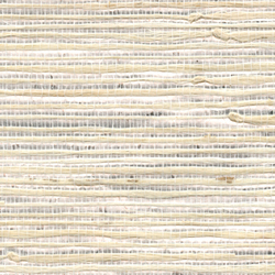 Nature précieuse RM 632 03 | Wall coverings / wallpapers | Elitis