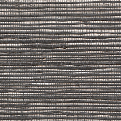 Nature précieuse RM 632 95 | Wall coverings | Elitis