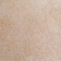 Carpatia Beige | Facade cladding | Porcelanosa