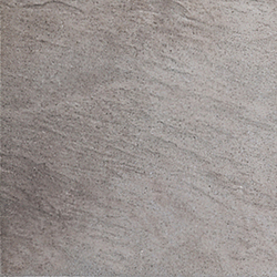 Carpatia Gris Antislip | Facade cladding | Porcelanosa
