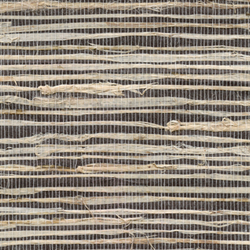 Nature précieuse RM 634 88 | Wall coverings / wallpapers | Elitis