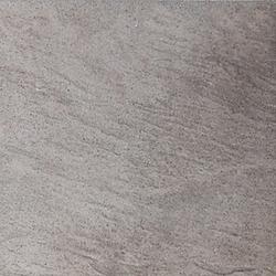 Carpatia Gris | Facade cladding | Porcelanosa