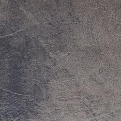 Carpatia Negro Antislip | Facade cladding | Porcelanosa