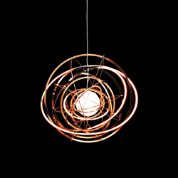 Orbit | General lighting | Neweba