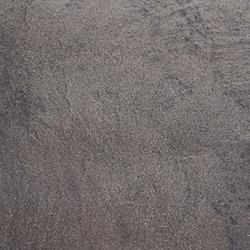 Carpatia Negro | Facade cladding | Porcelanosa