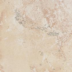 Caucaso Beige | Facade cladding | Porcelanosa