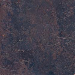 Caucaso Negro | Facade cladding | Porcelanosa