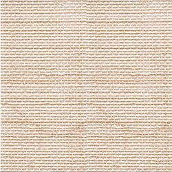 Nature précieuse RM 636 02 | Wall coverings / wallpapers | Elitis