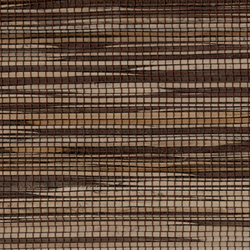 Nature précieuse RM 638 70 | Wall coverings / wallpapers | Elitis