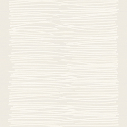 Nature précieuse RM 640 01 | Wall coverings | Elitis